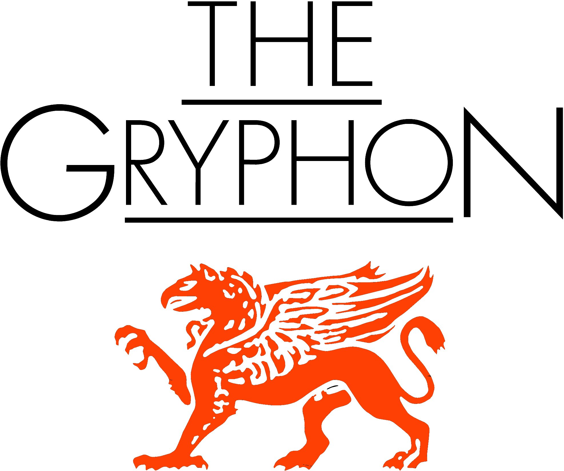 gryphon imagery graphics